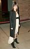 30 Oct 2006 - New York, NY - Sandra Bullock at the 2006 Women of the Year Awards by Glamour Magazine.  Photo Credit Jackson Lee/Splash
