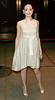 30 Oct 2006 - New York, NY -  Emmy Rossum at the 2006 Women of the Year Awards by Glamour Magazine.  Photo Credit Jackson Lee/Splash