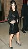 30 Oct 2006 - New York, NY - Catherine Zeta-Jones at the 2006 Women of the Year Awards by Glamour Magazine.  Photo Credit Jackson Lee/Splash