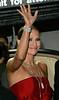 1 Nov 2006 - New York, NY - Jennifer Lopez outside the Sheraton hotel in Manhattan.  Photo Credit Jackson Lee