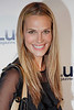 9 Nov 2006 - New York, NY - Molly Sims at the 3rd Annual 'Lucky Shops' event to benefit Baby Buggy.  Photo Credit Jackson Lee