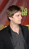 Robert Thomas of Matchbox 20