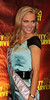 Miss USA 2009 Kristen Dalton