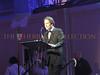David Hryck Heart of Gold Award,Partner DLP Piper Law Firm