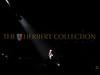 Justin Timberlake sings to 7 thousand fans