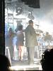 Justin Timberlake's singers