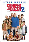 * Jacob Smith * Cheaper by the Dozen
