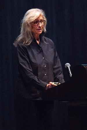 Annie Leibovitz: Portraits 2005-2016 Book