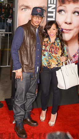 T I  and Tameka Cottle (1)