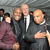 tyrese gibson, james cameron, rev run