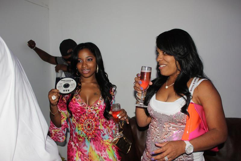 Big L Productions featuring LaToya Carter 066