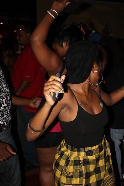 TCB featuring Slim Thug 014