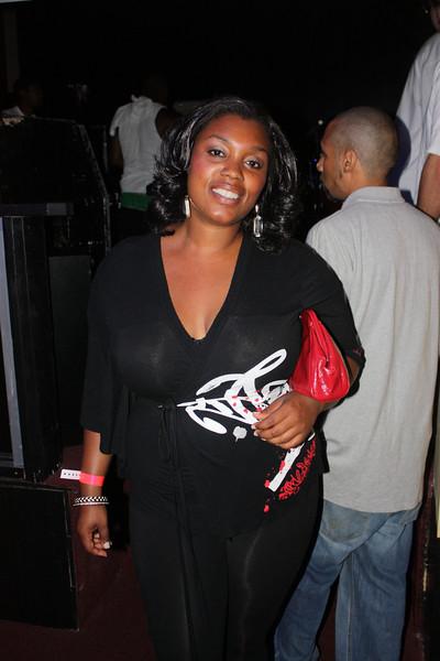 TCB featuring Slim Thug 054