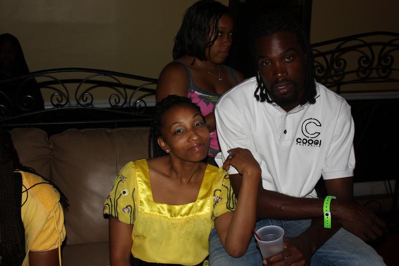 TCB featuring Slim Thug 041