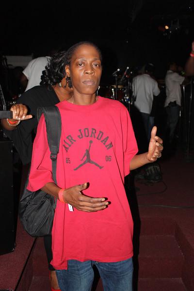 TCB featuring Slim Thug 059