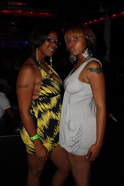 TCB featuring Slim Thug 036