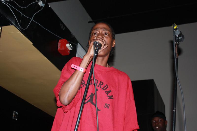 TCB featuring Slim Thug 010