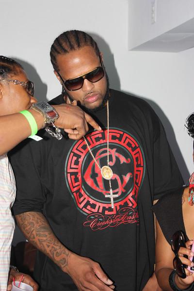 TCB featuring Slim Thug 048