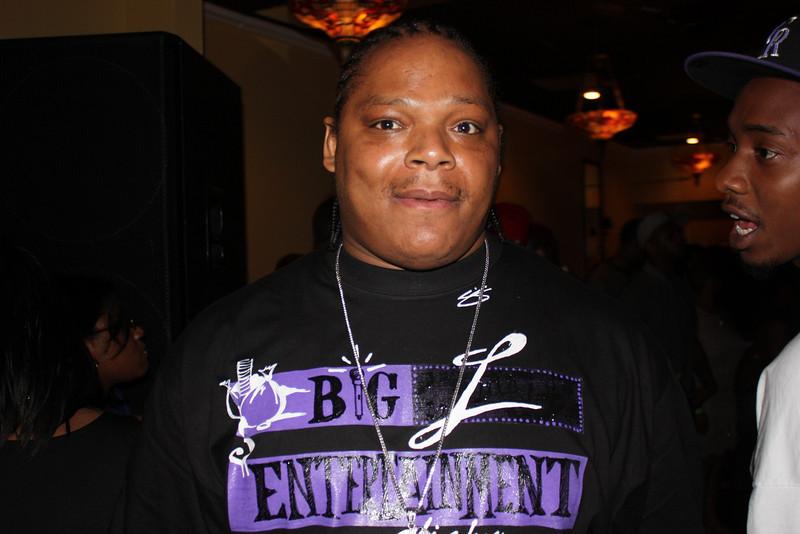 TCB featuring Slim Thug 043