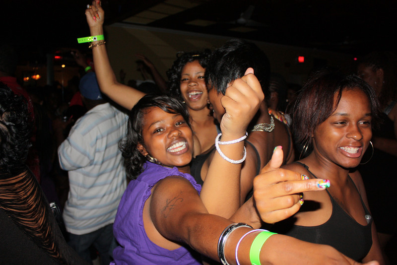 TCB featuring Slim Thug 017