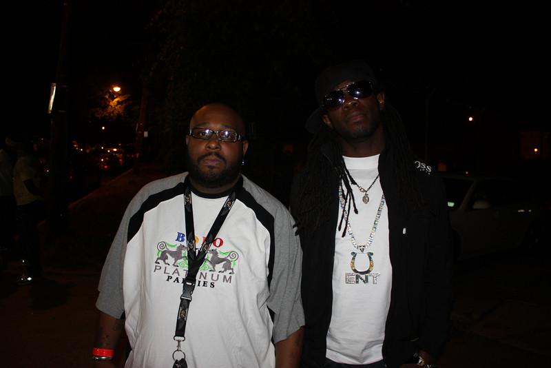 TCB featuring Slim Thug 003