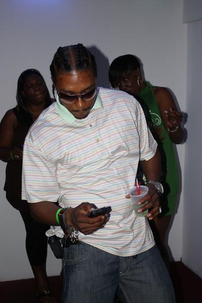 TCB featuring Slim Thug 051