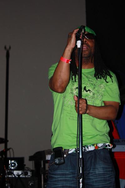 TCB featuring Slim Thug 009