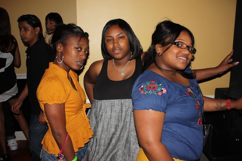 TCB featuring Slim Thug 029