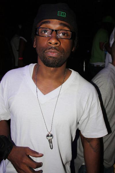 TCB featuring Slim Thug 056