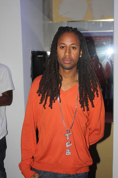 TCB featuring Slim Thug 050