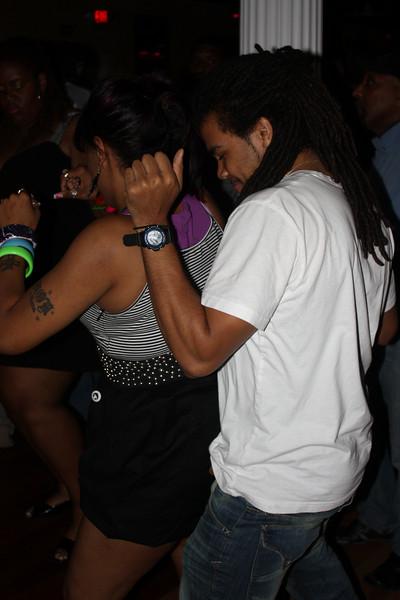 TCB featuring Slim Thug 015