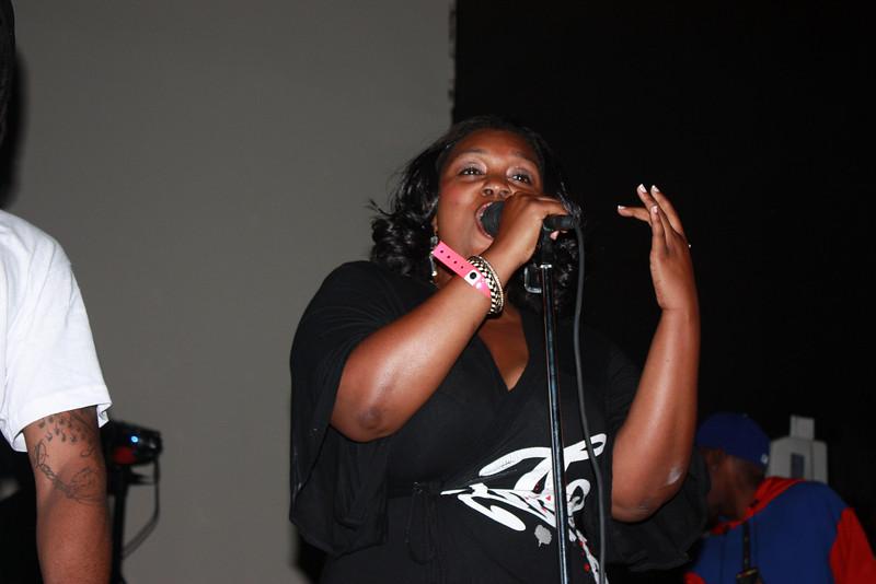 TCB featuring Slim Thug 011