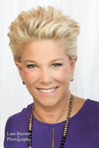 Joan Lundon