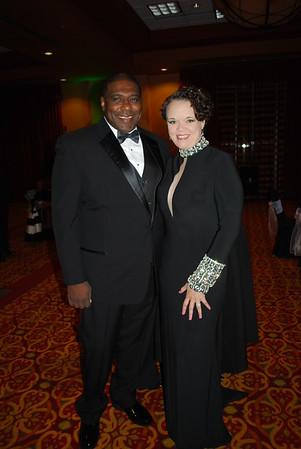 Liz & Ed Avery 2