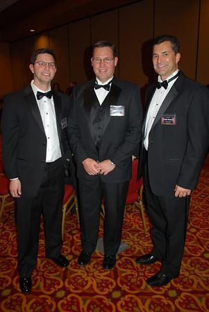 Randy Ornstein, Greg Lewis, Todd Hanus 2