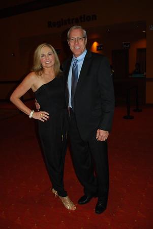 Mike & Jill Sewell 2