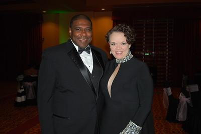 Liz & Ed Avery 1
