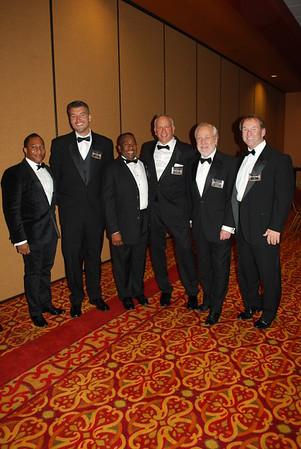 Corey Bender, Tyler Garman, Paul Davis, Jeff Sadow, Jim Cartwright, Steve Broughton 2