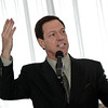 Joe Piscopo, Comedian