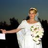 Celebrity Bride, McKenzie Westmore