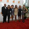 Michael Braxton, Trina Braxton, Traci Braxton, Evelyn Braxton, and Tamar Braxton,