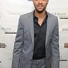 Grey Anatomy Actor - Jesse Williams