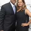 Brian & Keisha Jordan