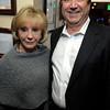 Bob Rittle & Doreen Marshall