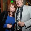 Stephanie Brotheridge and Dave Brotheridge