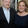 Chip & Susan Davis