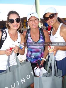 CelebritySociety com & BeverlyHillsTennis com TracySaundersArt 090117 (163)