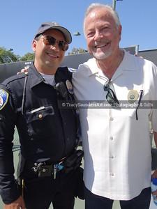 CelebritySociety com & BeverlyHillsTennis com TracySaundersArt 090117 (155)