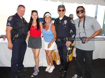 CelebritySociety com & BeverlyHillsTennis com TracySaundersArt 090117 (164)