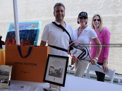 CelebritySociety com & BeverlyHillsTennis com TracySaundersArt 090117 (160)